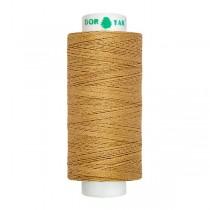 Швейні нитки Dor Tak № 181