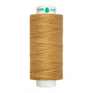 Швейные нитки Dor Tak № 181