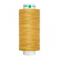 Швейні нитки Dor Tak № 183