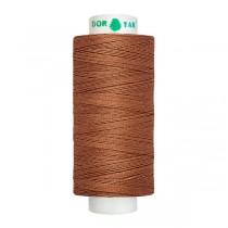 Швейные нитки Dor Tak № 189