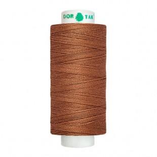 Швейні нитки Dor Tak № 189
