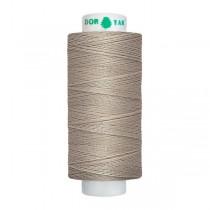 Швейные нитки Dor Tak № 192
