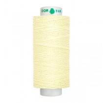 Швейные нитки Dor Tak № 204