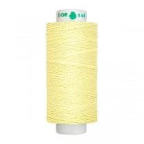 Швейные нитки Dor Tak № 210