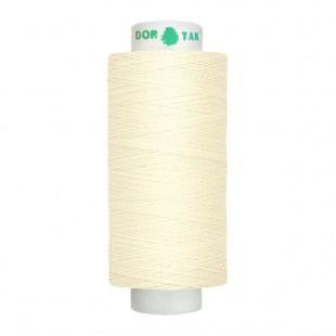 Швейні нитки Dor Tak № 211