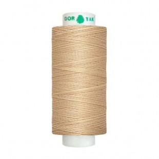 Швейные нитки Dor Tak № 220