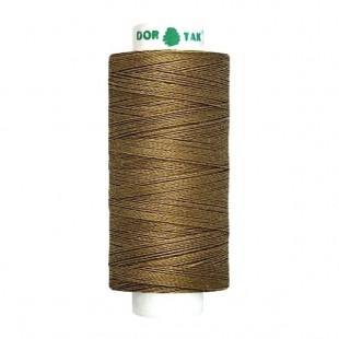 Швейные нитки Dor Tak № 229
