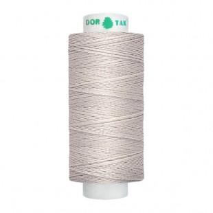 Швейные нитки Dor Tak № 244