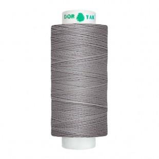 Швейные нитки Dor Tak № 247
