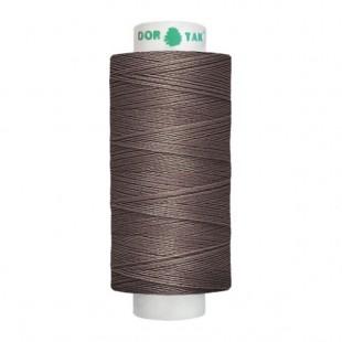 Швейные нитки Dor Tak № 248