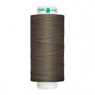 Швейные нитки Dor Tak № 267
