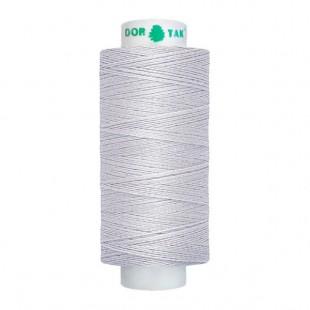 Швейные нитки Dor Tak № 285