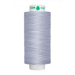 Швейні нитки Dor Tak № 287