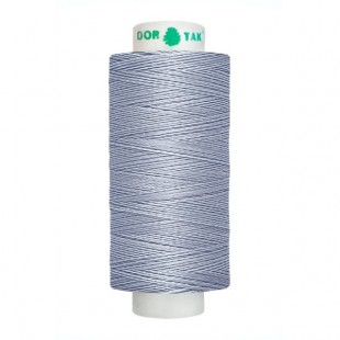 Швейные нитки Dor Tak № 293