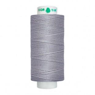 Швейные нитки Dor Tak № 295