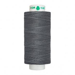 Швейные нитки Dor Tak № 297
