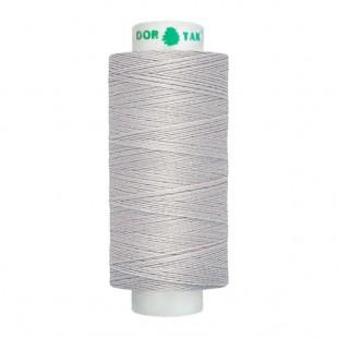 Швейные нитки Dor Tak № 305