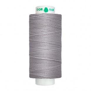 Швейні нитки Dor Tak № 307