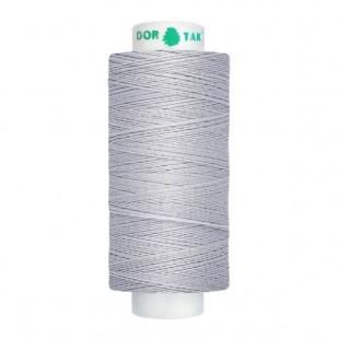 Швейные нитки Dor Tak № 312