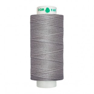 Швейные нитки Dor Tak № 321