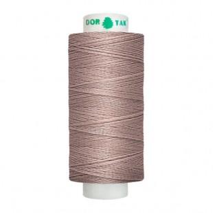 Швейні нитки Dor Tak № 335