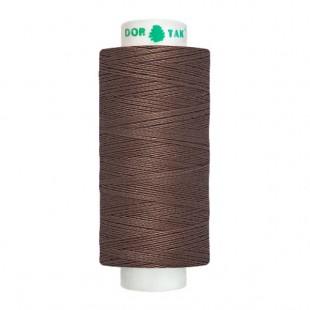 Швейные нитки Dor Tak № 339