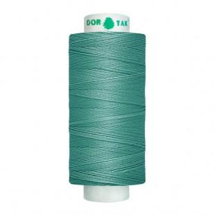 Швейные нитки Dor Tak № 356