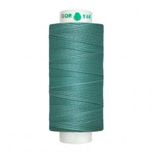 Швейные нитки Dor Tak № 359