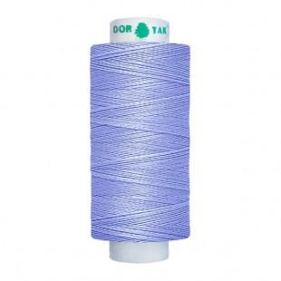 Швейные нитки Dor Tak № 383