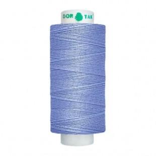 Швейные нитки Dor Tak № 385