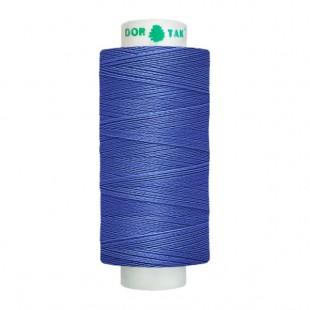 Швейні нитки Dor Tak № 390