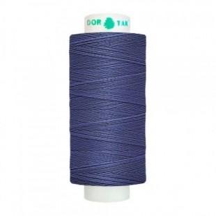 Швейные нитки Dor Tak № 406
