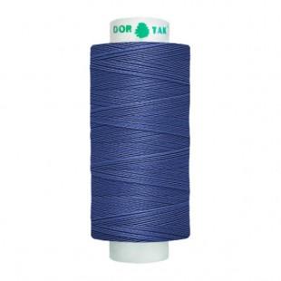 Швейні нитки Dor Tak № 408