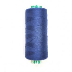 Швейные нитки Dor Tak № 413