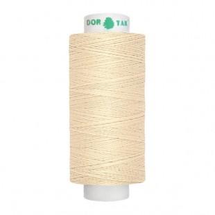 Швейные нитки Dor Tak № 427