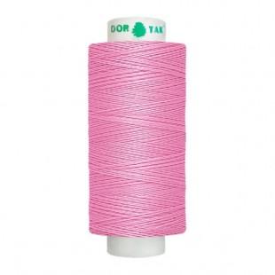 Швейные нитки Dor Tak № 449