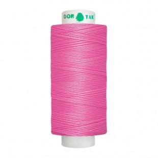 Швейні нитки Dor Tak № 450
