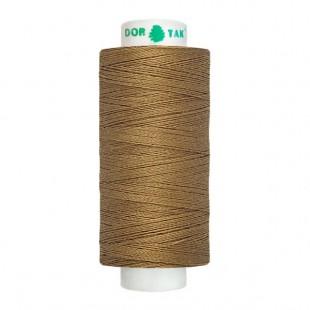 Швейные нитки Dor Tak № 455