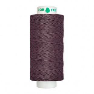 Швейные нитки Dor Tak № 464