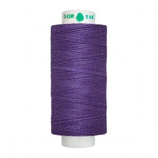 Швейні нитки Dor Tak № 484