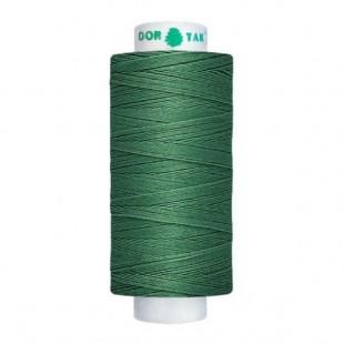 Швейные нитки Dor Tak № 488