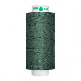 Швейные нитки Dor Tak № 491