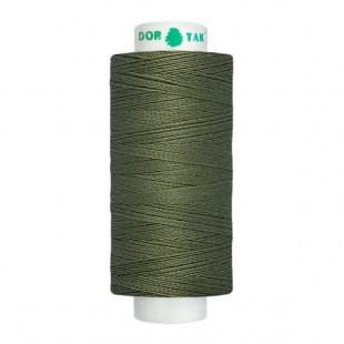 Швейные нитки Dor Tak № 493