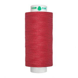 Швейні нитки Dor Tak № 508
