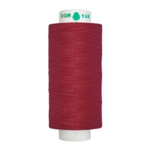 Швейні нитки Dor Tak № 510