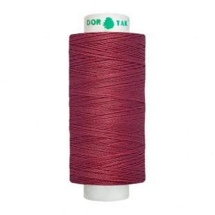 Швейные нитки Dor Tak № 513