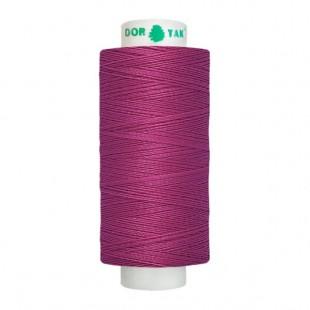 Швейные нитки Dor Tak № 519