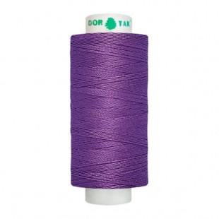 Швейные нитки Dor Tak № 523