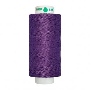 Швейные нитки Dor Tak № 524