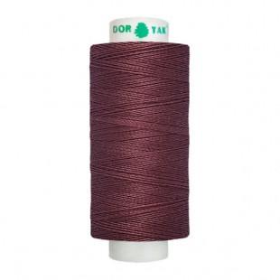 Швейні нитки Dor Tak № 526